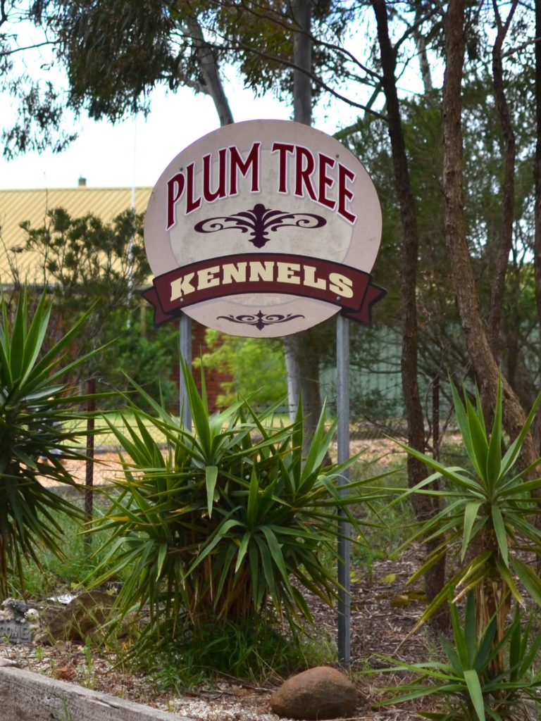 plumtree_sign